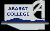 Ararat College