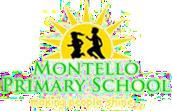 montello primary school